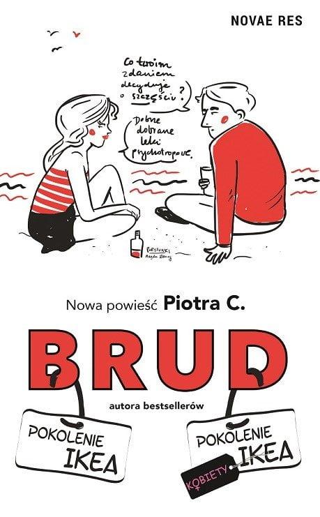 brud-b-iext45243815