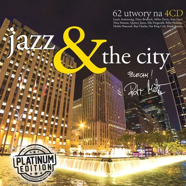 jazz-the-city-platinum-edition-b-iext43898629