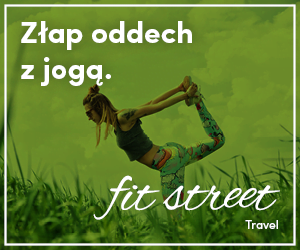 FitStreet Travel