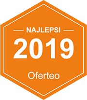 Najlepsi Specjaliści od Jogi we Wrocławiu, 2019